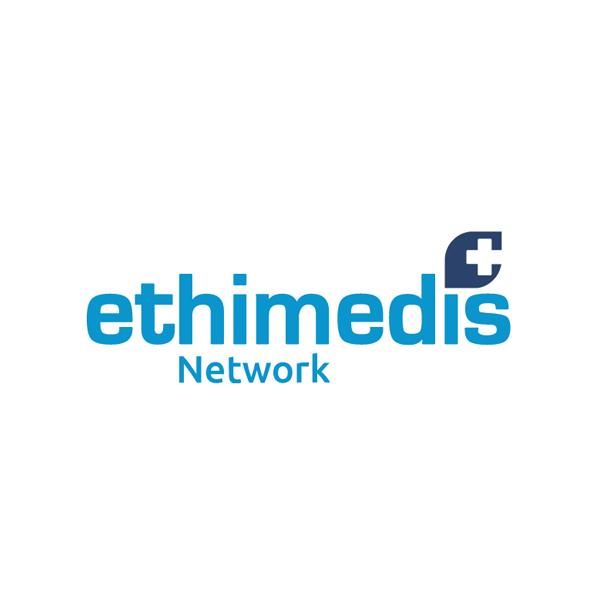 Logo Ethmedis Network