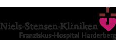 NSK Franziskus-Hospital Harderberg